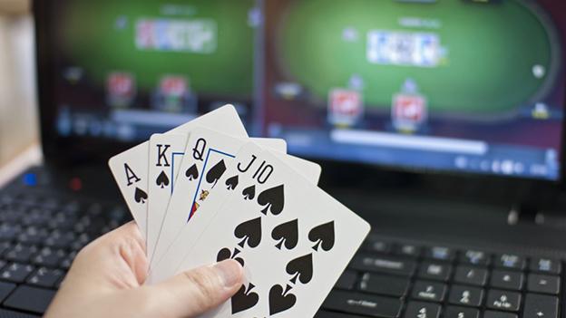 Tips Bermain Poker Online untuk Pemula