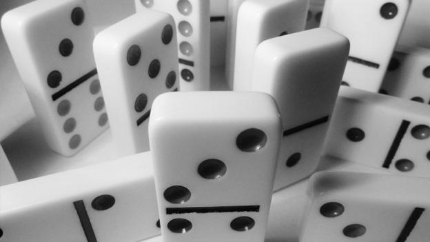 Cara Menang Bermain Dominoqq Online Terbaru