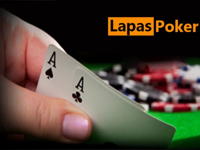 Tips Baca Kartu Lawan Bermain Poker online