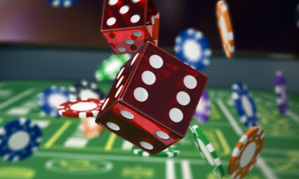 Sensasi dalam Bermain Casino Indonesia Terpercaya di Android